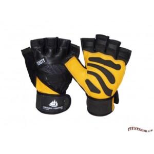 fitness-rukavice-trinity-s-omotavkou