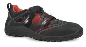 3pracovni obuv u power