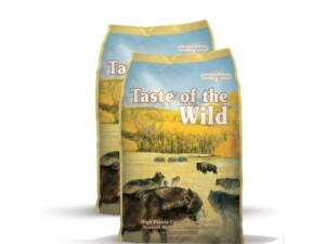 tow-high-prairie--27-2kg-22-800x600