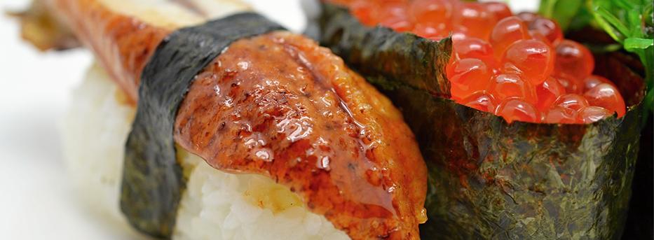 sushi-upgrade-praha