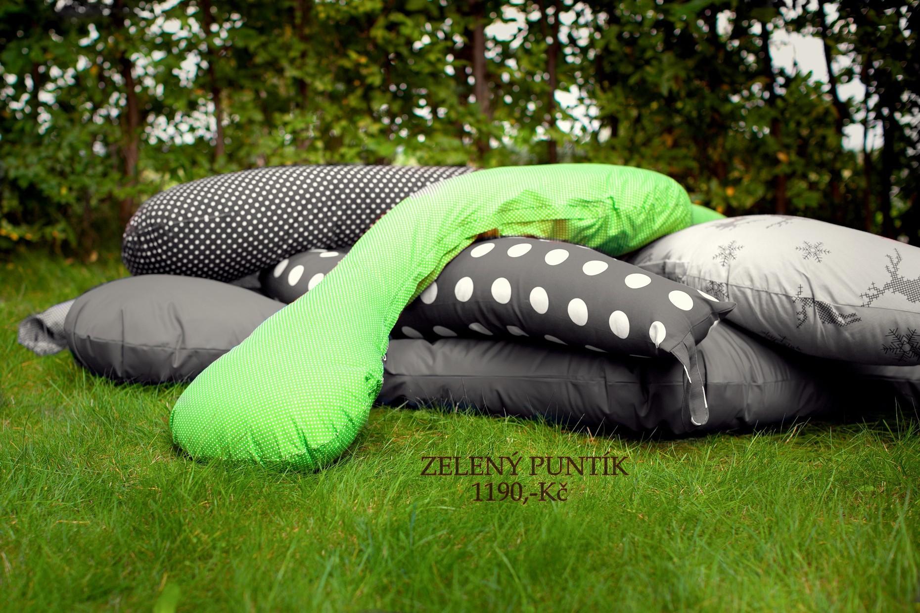 zelený-puntík-2xpmxf27g4ctjjnpu3wlj4