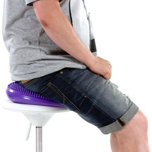 Balanční polštář MOVIT sezení