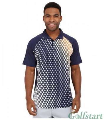 Golfstart tričko
