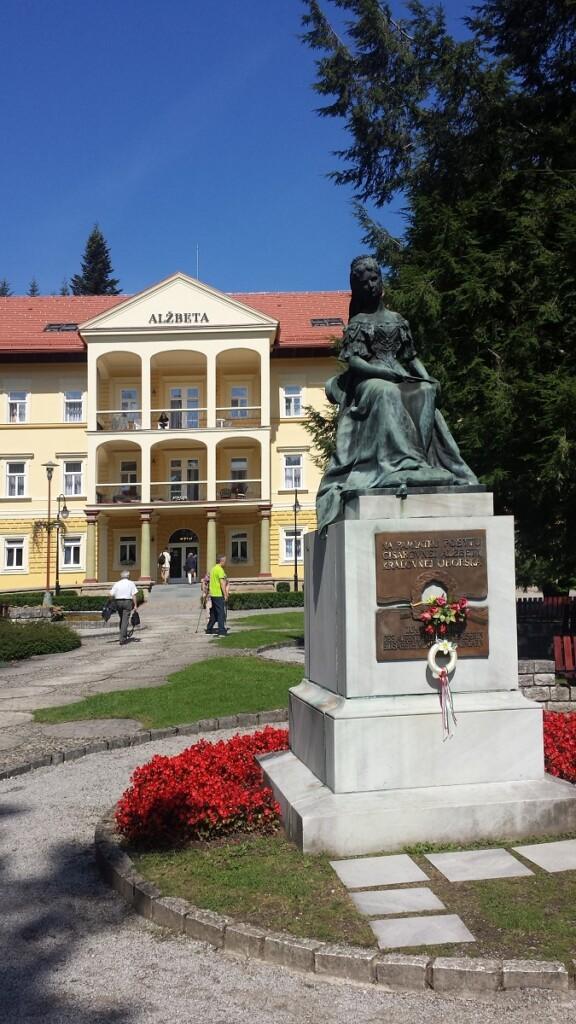 bk-alzbeta-rekonst-2016
