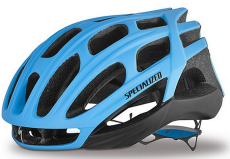 Cyklo helma
