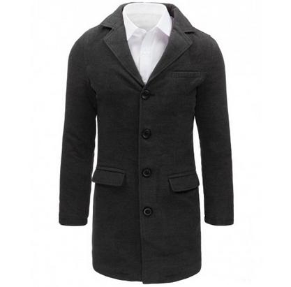 Pánský kabát2